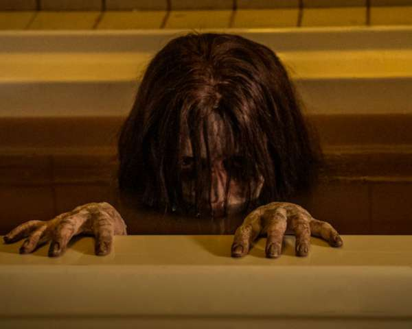 Horror-The-Grudge-Feature-Image
