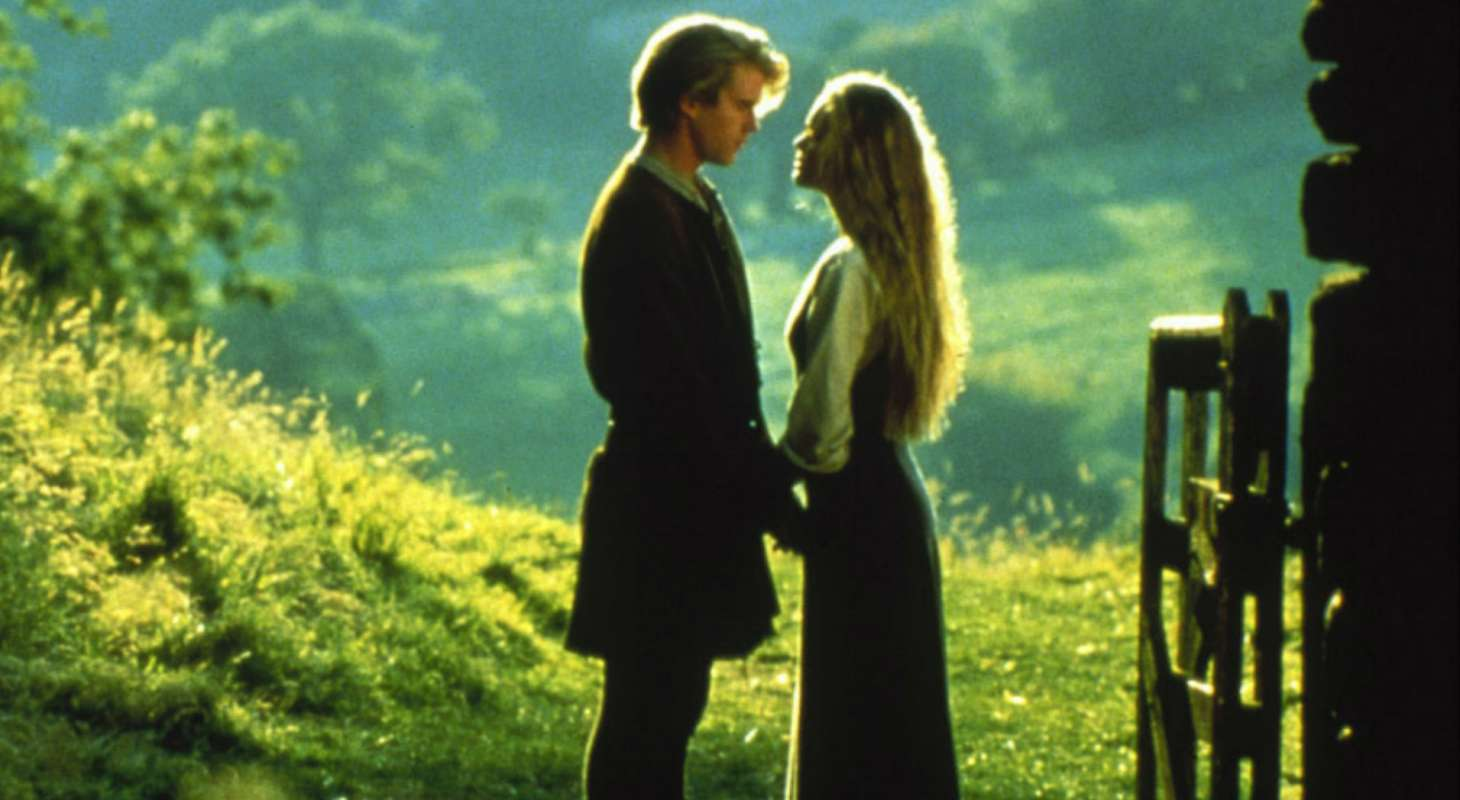 stay-at-home-cinema-series-the-princess-bride-feature-image