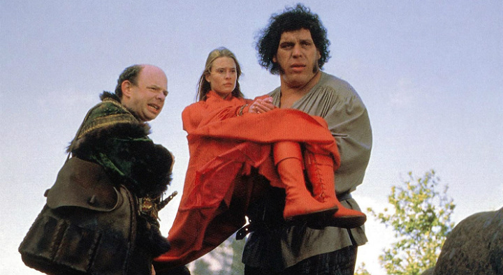 the-princess-bride-image-02