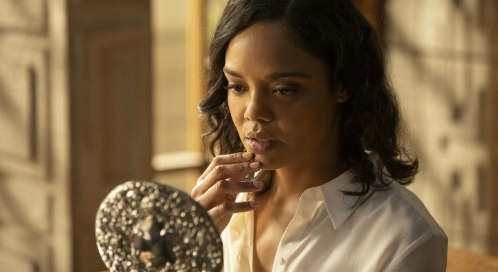 westworld-season-3-the-absence-of-field-tessa-thompson