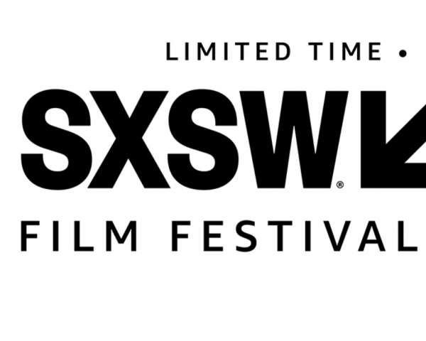 SXSW and Amazon Prime Team Up