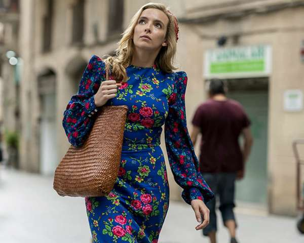 Killing-Eve-Management-Sucks-Jodie-Comer