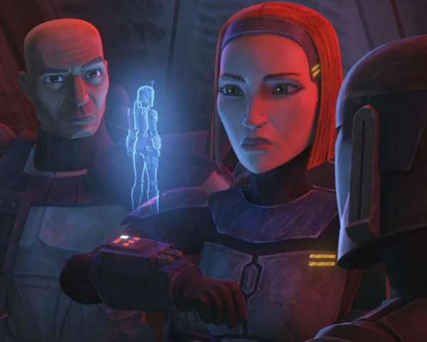 ashoka-star-wars-the-clone-wars-season-7-episode-9