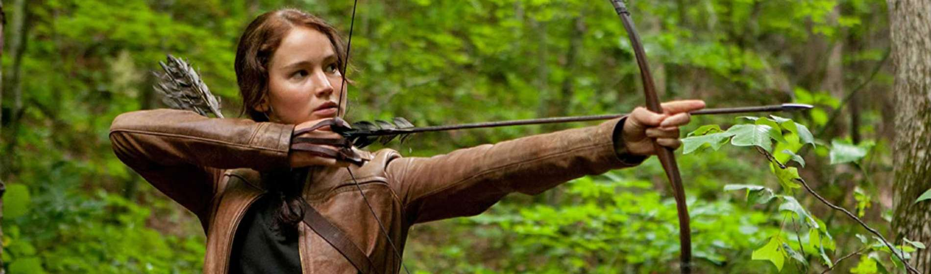 the-hunger-games-jennifer-lawrence-feature-image