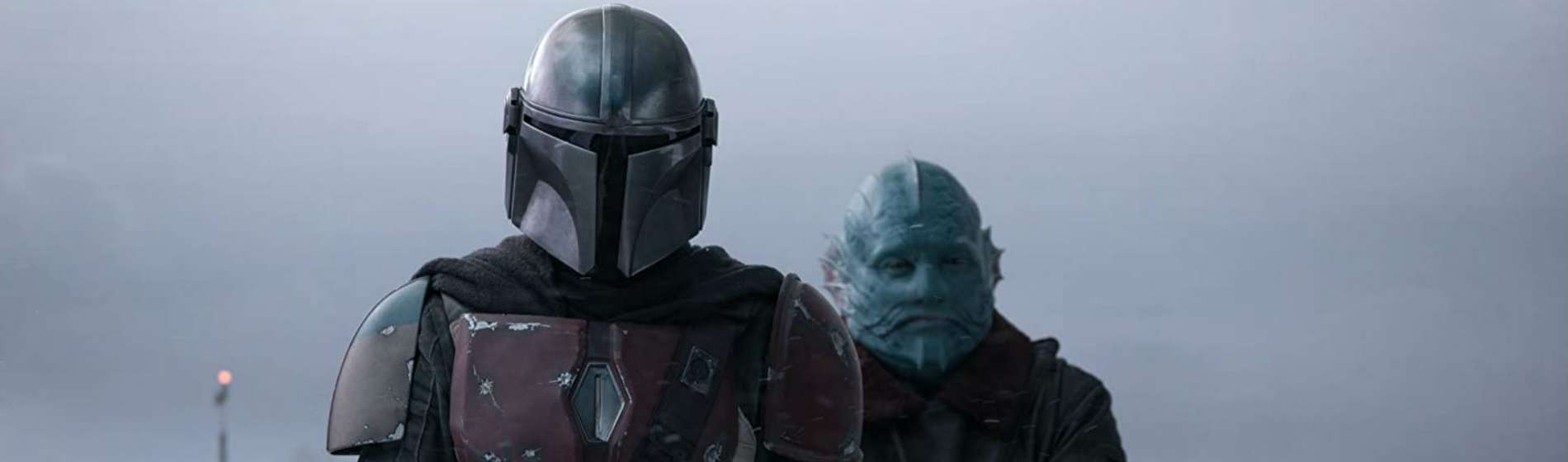 the-mandalorian-and-blue-guy-feature-image