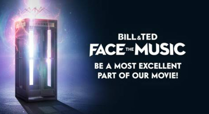 bill-and-ted-face-the-music-asset
