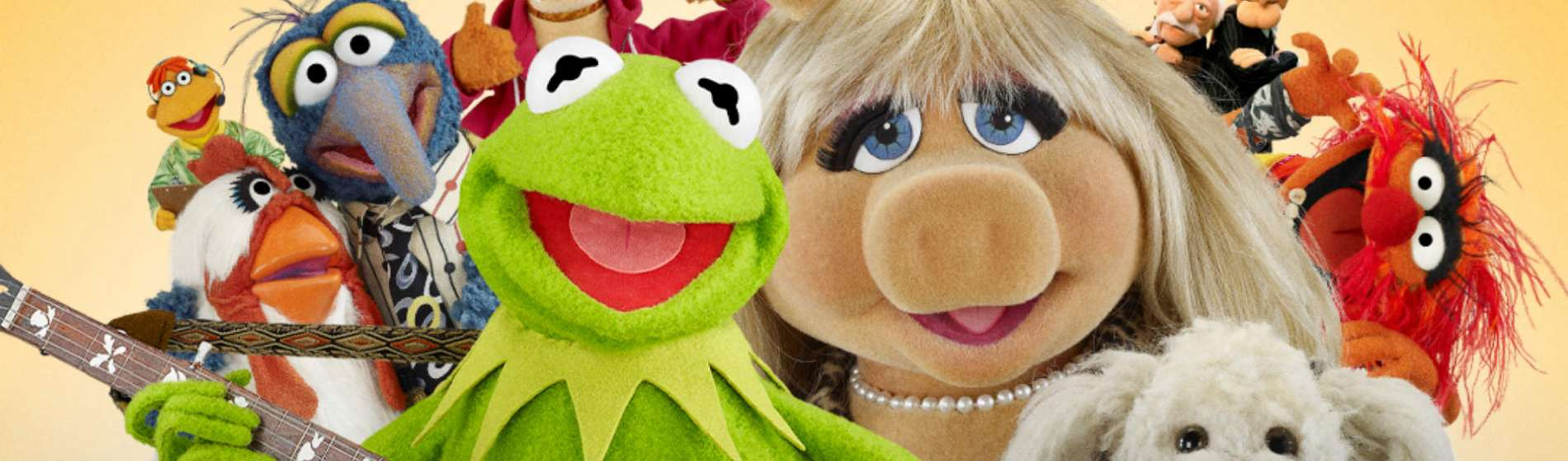 muppets-now-cast