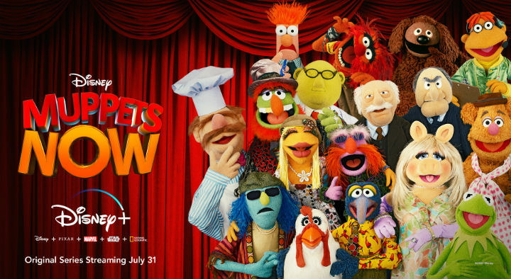 muppets-now-title-with-group
