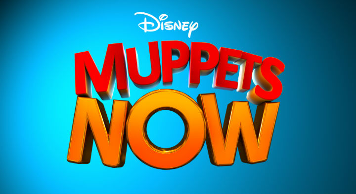 muppets_now_logo