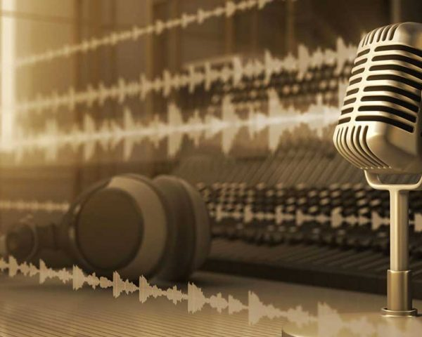 Best Gambling Podcasts