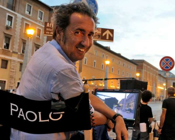 Homemade-Paolo-Sorrentino