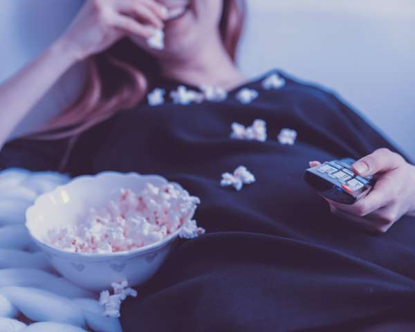 Netflix Series Renewals