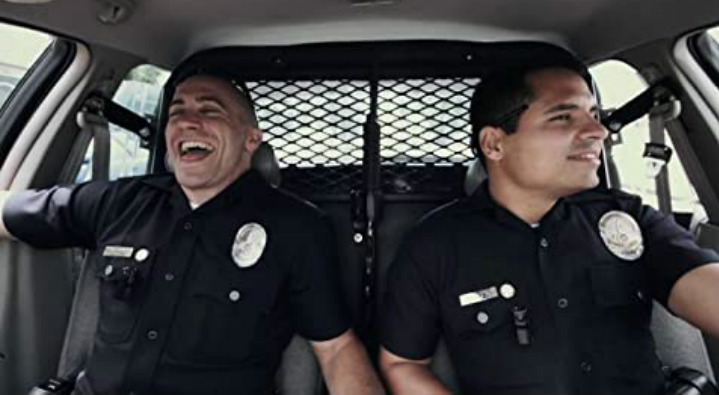 police-in-end-of-watch-laugh