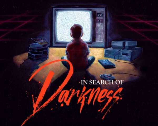 Shudder-release-in-search-of-darkness-feature-image