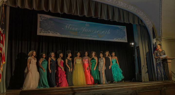 miss-juneteenth-pageant
