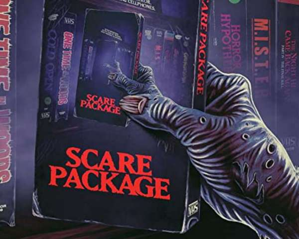 scare-package-poster-feature-image
