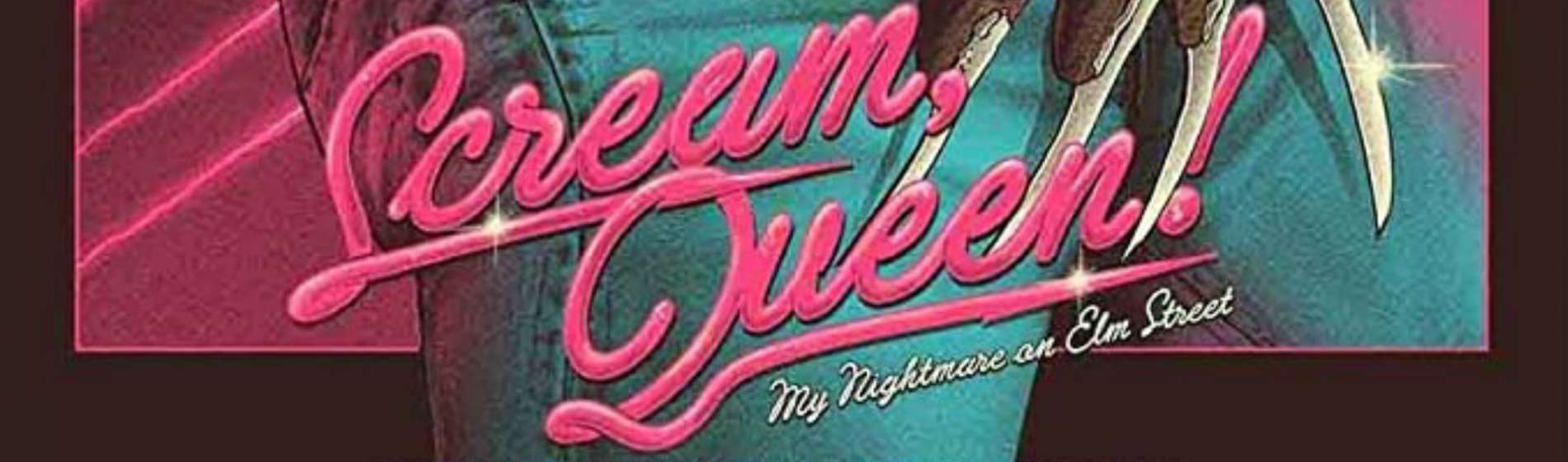 Shudder-scream-queen-image