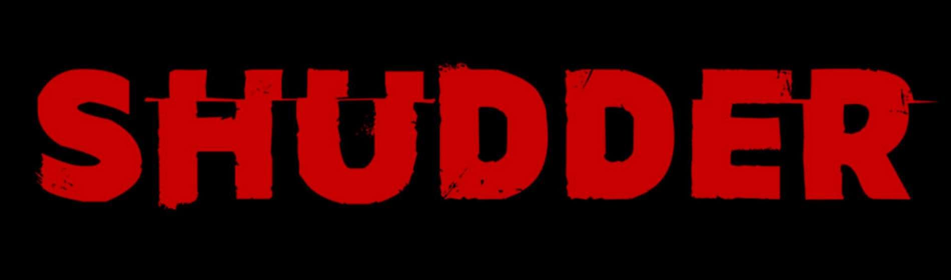 Shudder-Logo