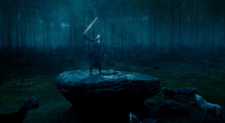 Tom-Wheeler-Series-Cursed-Nimue-Sword-Rain