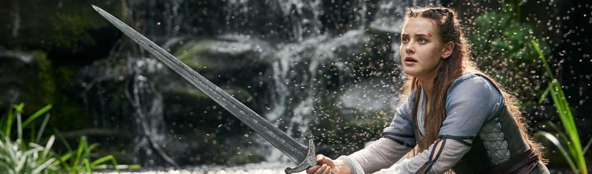 Tom-Wheeler-Series-Cursed-Nimue-Sword-Waterfall