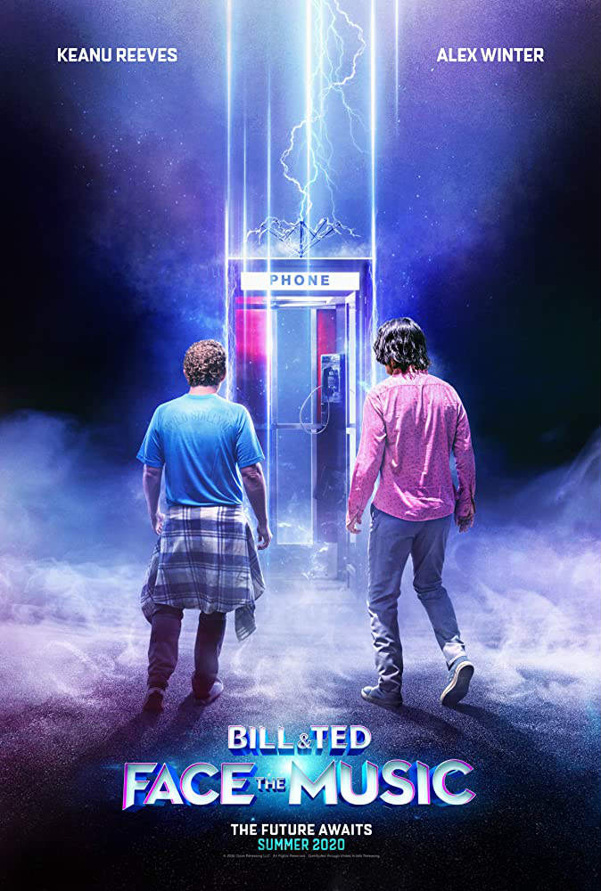 bill-&-ted-face-the-music-poster