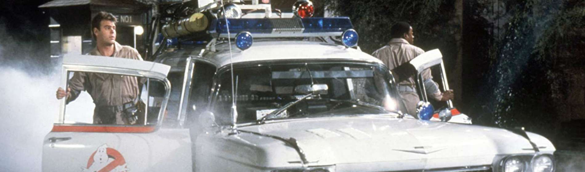 ecto-1-ghostbusters
