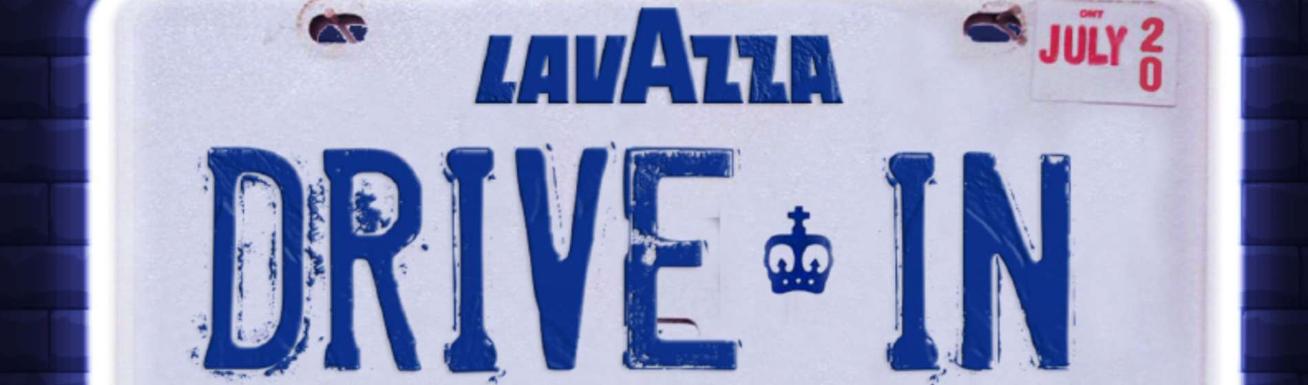 lavazza-drive-in-film-festival-feature-image