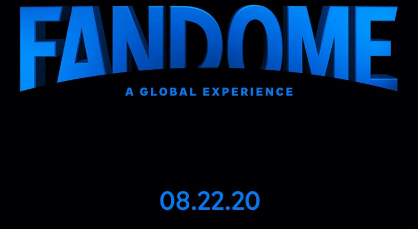 DC-FanDome-Logo