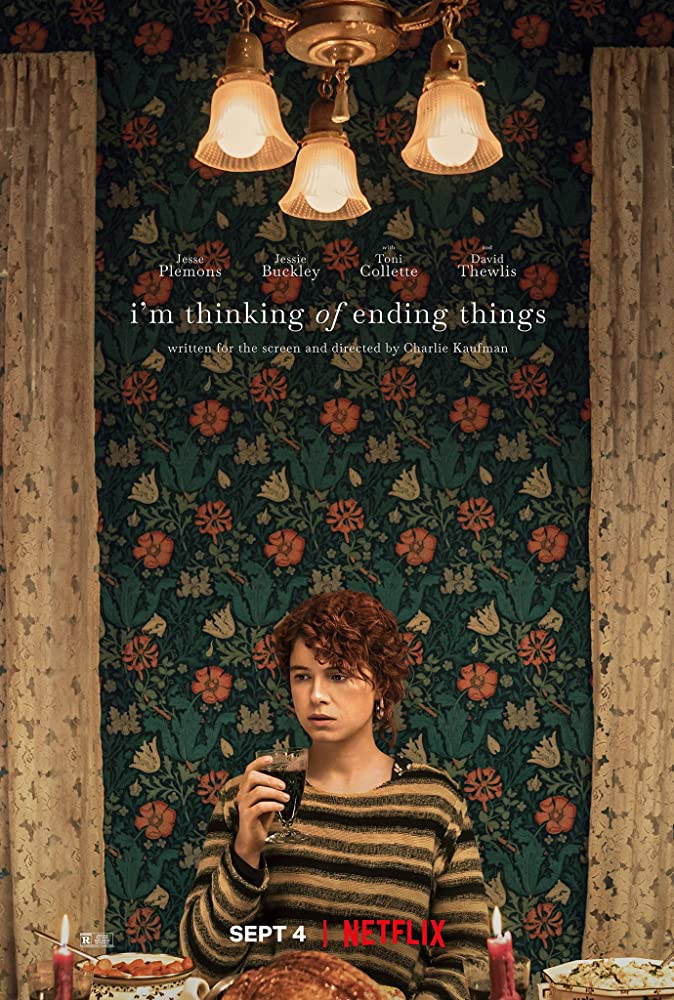 I'm-thinking-of-ending-things-poster