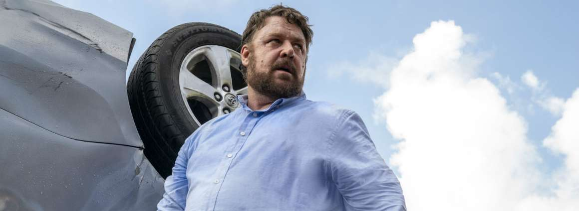Unhinged-Crowe-feature-image