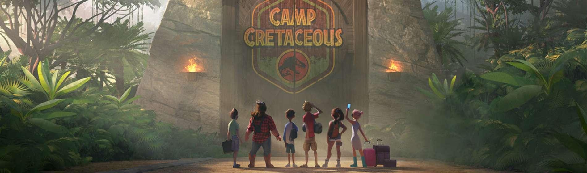 Netflix-Jurassic-World-Camp-Cretaceous