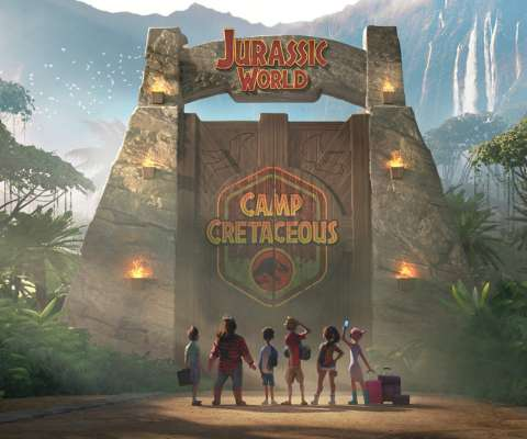 Netflix-Jurassic-World-Camp-Cretaceous