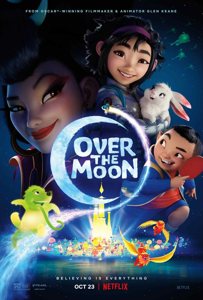 over-the-moon-poster