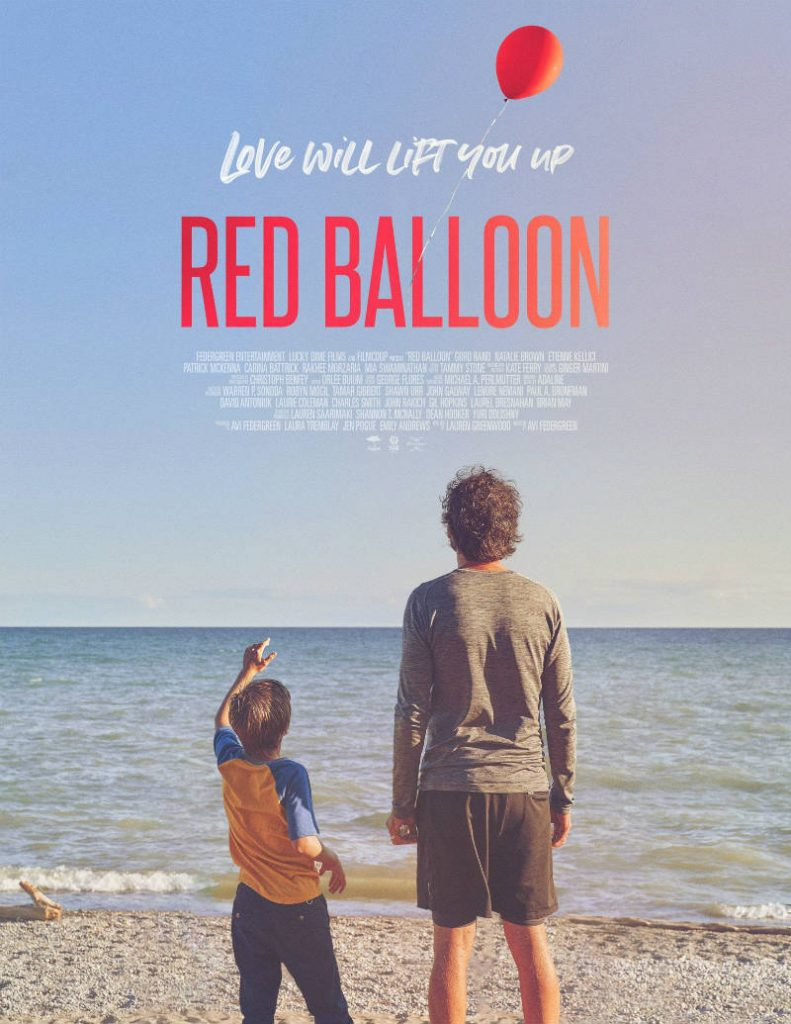 red-balloon-poster