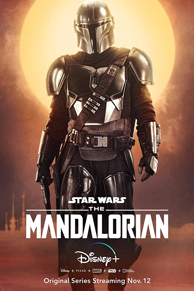 the-mandalorian-poster-alt