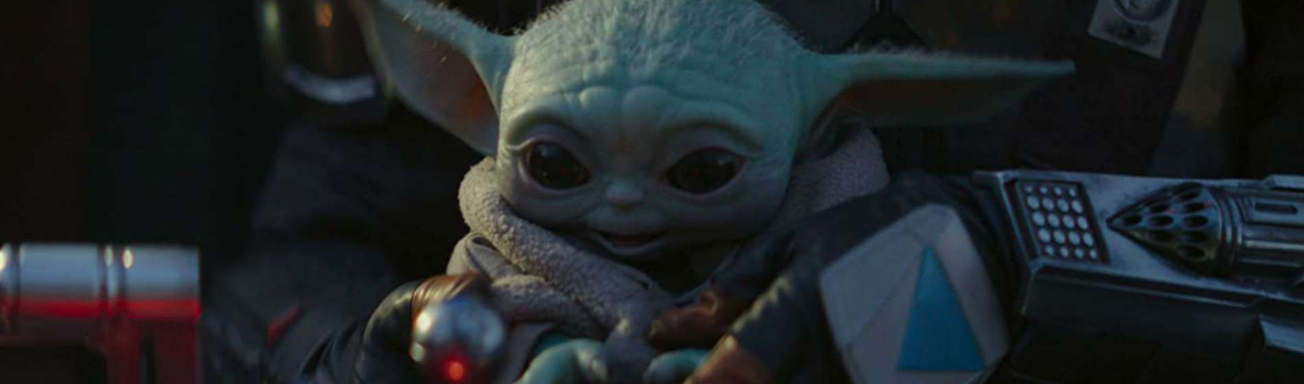 the-mandalorian-the-child-aka-baby-yoda