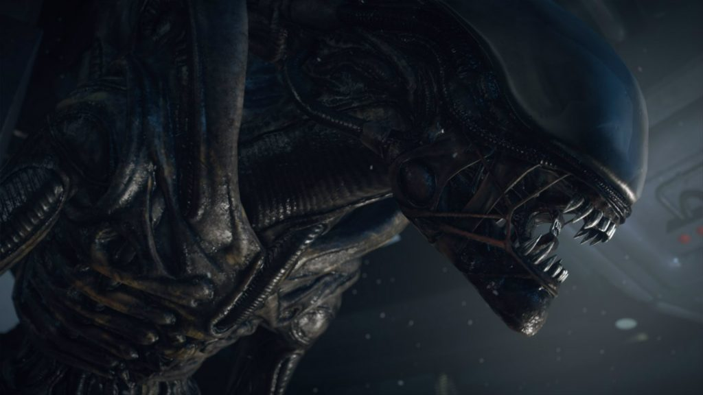 ALIEN-ISOLATION-02
