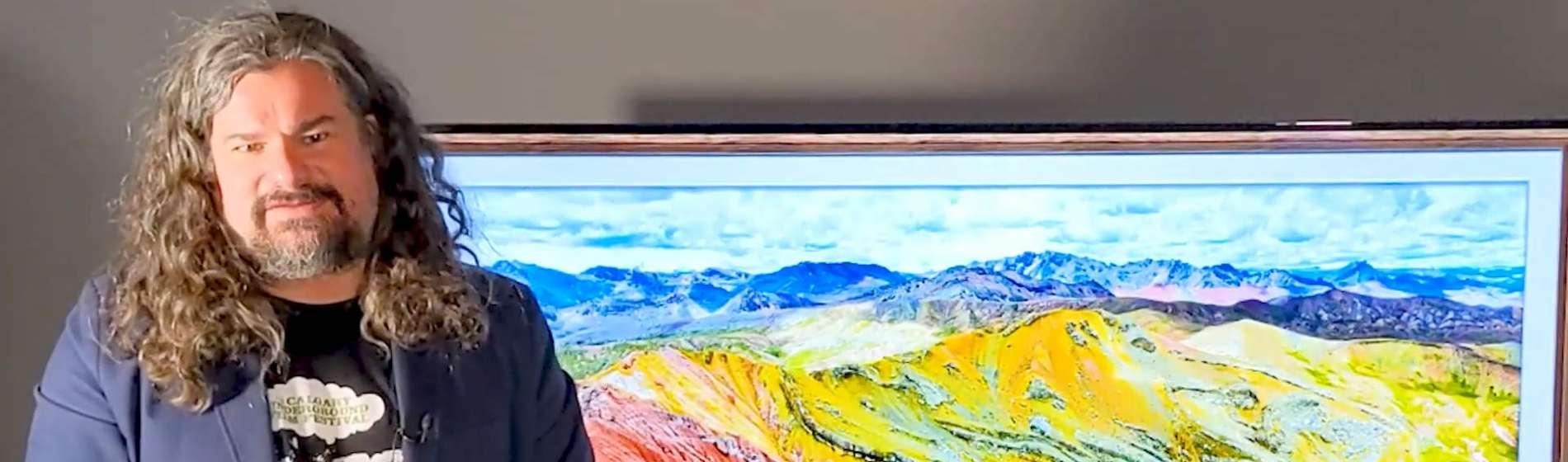 LG-77OLEDCX-TV-Review-Jason-Gorber