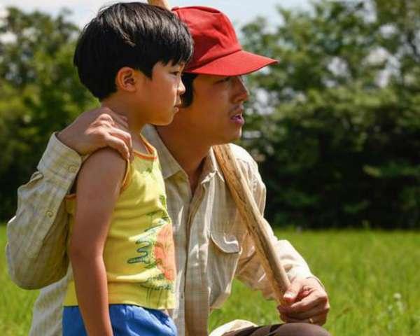 Fall-Focus-Film-Festival-Minari-feature-image