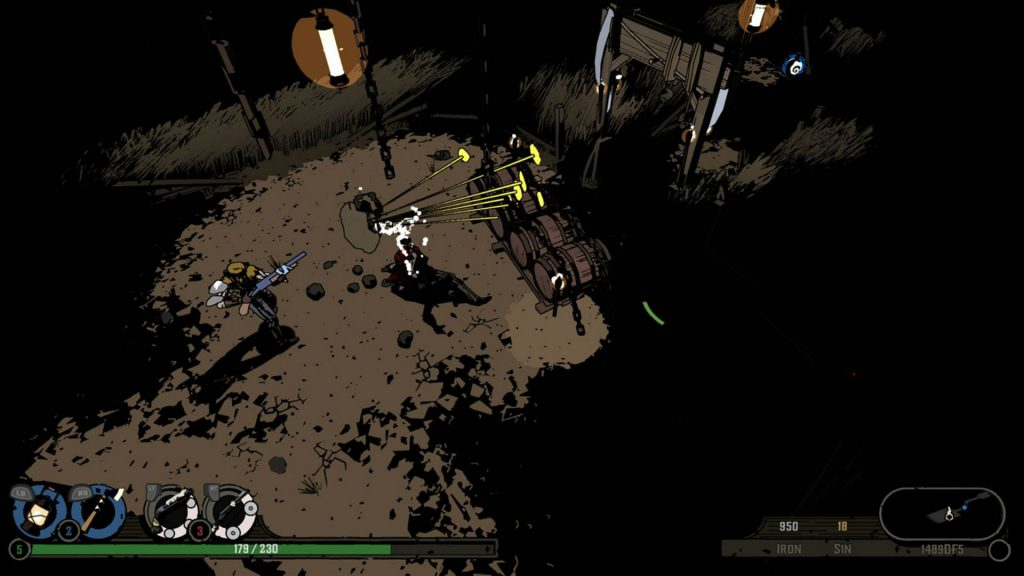 Xbox-Game-Pass-WEST-OF-DEAD-03