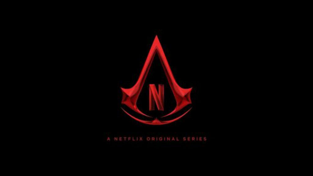 assassins-creed-netflix