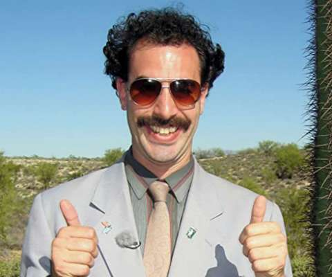 borat-subsequent-moviefilm-feature-image-2020