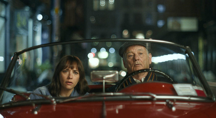 on-the-rocks-rashida-jones-bill-murray