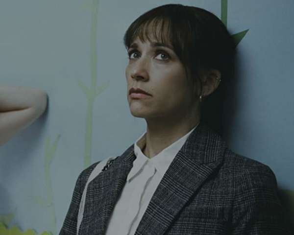 on-the-rocks-rashida-jones-jenny-slate-feature-image
