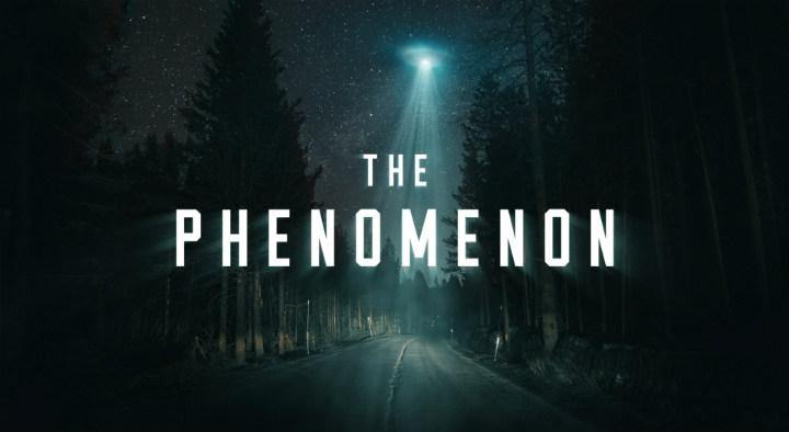 the-phenomenon