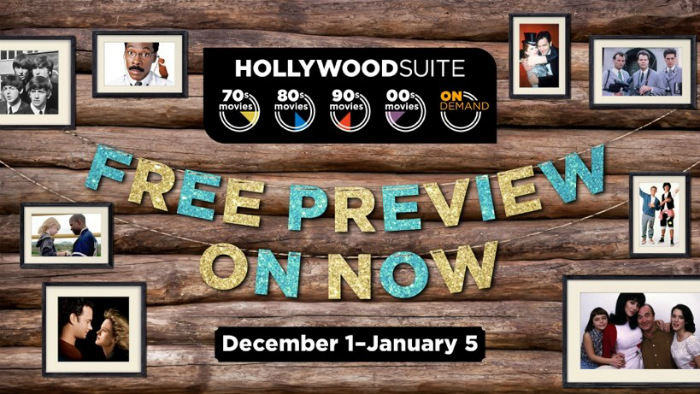 Hollywood-suite-free-preview