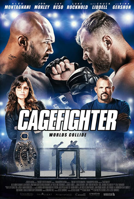 cagefighter-worlds-collide-poster-full