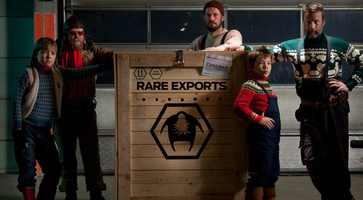 shudder-rare-exports