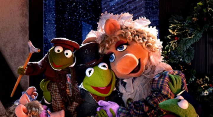 happy-holidays-collection-the-muppets-christmas-carol