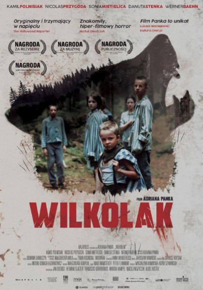 werewolf-poster